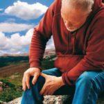 jak wzmocnić stawy kolanowe