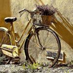 Każdy miłośnik jazdy rowerowej z pewnością wyczekuje, aż wszelakie śniegi i lody opuszczą już w zapomnienie.